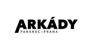 1-arkady