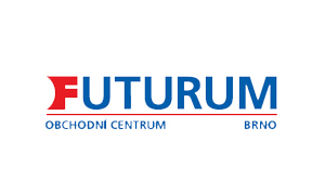 4-futurum