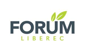 6-forumliberec