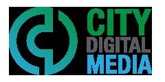 CITY DIGITAL MEDIA – reklamní digitální nosiče