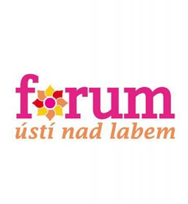 OC FORUM
